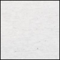 White Fleck/White