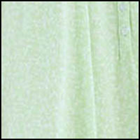 Green Scroll