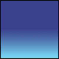 Ombre Lapis