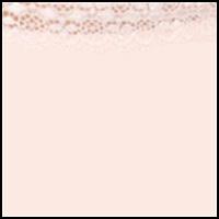 Blushing Pink Lace