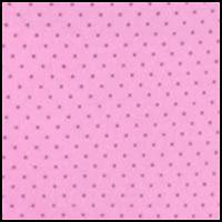 Fuchsia Kiss Dot Print