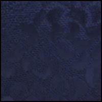 In The Navy Jacquard