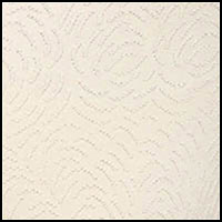 Light Beige Damask