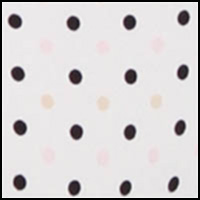 Basic Bloomer Dot