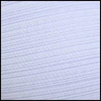 Lavender Moon Stripe