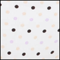 Lilac Bloomer Dot