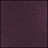 Black/Imperial Violet
