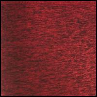Black/Chili Red