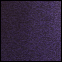 Black Deep Iris