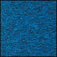 Black/Tidal Blue