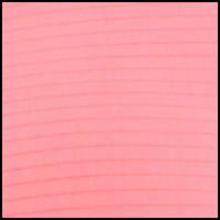 Coral Fusion Stripe
