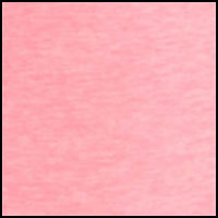 Coral Glo/Wht Spacedye