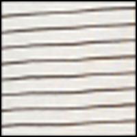 Monterey Stripe