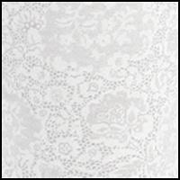 Floral Lace Grey