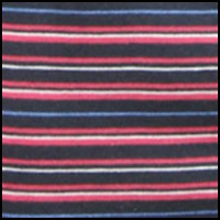 Gribbon Stripe