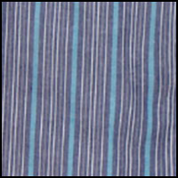 Maxwell Stripe