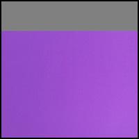 Starlight Colorblock