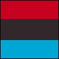 Black/Isle/Red
