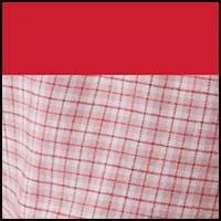 Red/Check-Stillness