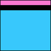 Energy Blue/Black/Pink
