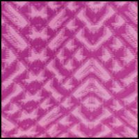 Inari Geo/Gabby Pink