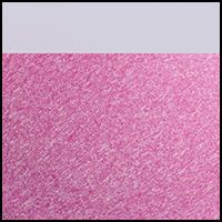 AmethystGlaze/Lavender