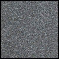 Black Heather/Granite