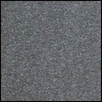 Black Heather/Granite