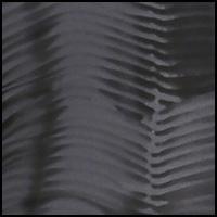 Black Wave Rave