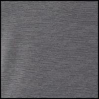 Granite Spacedye/Black