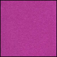 Plum Dream Heather