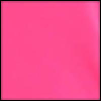Steeze Pink/Inari