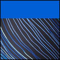 String Theory/Flt Blue