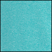 Voyage Teal Heather