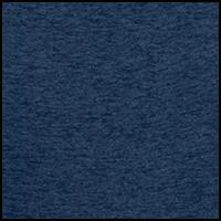 Vista Blue Heather