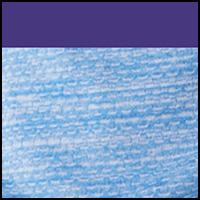 Windchill Blue/Purple