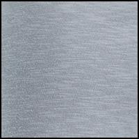 Tradewinds Grey