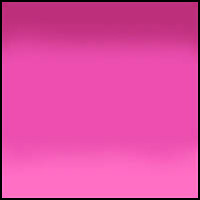 Jelly/Shocking Pink