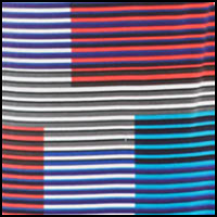 Royal Navy Stripe