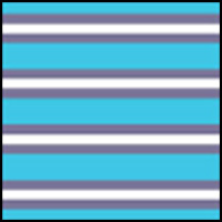 Riviera Stripe
