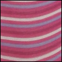 Candy Bliss Stripe