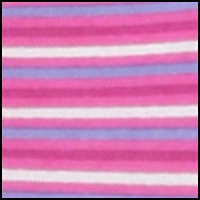 Candy Stripe/India
