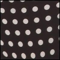 Classic Dot/Black