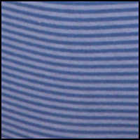 Navy Yard Stripe