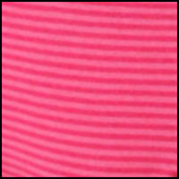 Punch Pink Stripe