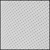 white mini dot