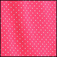 Red Pin Dot