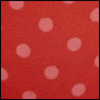 Divine Red Dot