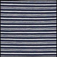 Cobalt Stripe
