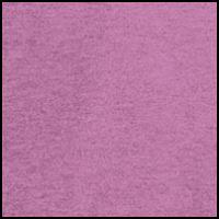 Lilac Melange